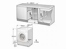 Einbau Spülmaschine Vollintegriert - smeg lst147 einbau waschmaschine