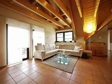 wohnzimmer terracotta boden google suche pavimenti e