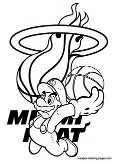 mario sports coloring pages 17784 73 best sports coloring pages images on coloring sheets coloring books and coloring