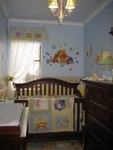 winnie pooh kinderzimmer i def want a winnie the pooh nursery for my child