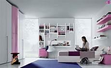 ideen jugendzimmer gestaltung habitaciones para adolescentes modernas im 225 genes y fotos