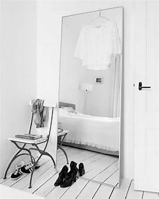 Spiegel Zum Hinstellen - spiegel zum hinstellen cheap goldener shabby chic spiegel
