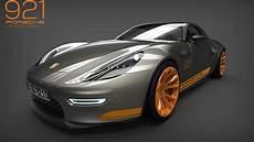 2020 porsche 928concept review cars review cars