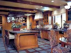 kitchen tile flooring ideas pictures gorgeous kitchen floors hgtv