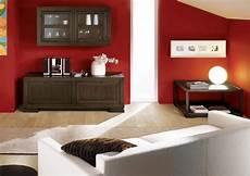 dipingere il soggiorno soggiorno piccolo come arredarlo top cucina leroy merlin