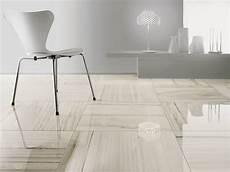 pavimenti in ceramica per interni ceramiche per pavimenti pavimento per interni