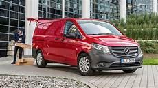neue vans 2015 mercedes vito 2015 autohaus de