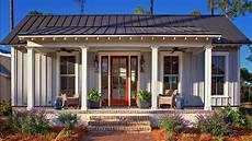 small cottage house plans southern living 30 small house plans that are just the right size