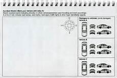 duplicata carte grise demande duplicata carte grise duplicata de carte grise