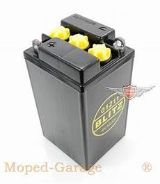 motorrad batterie kaufen moped garage net bmw r 25 50 51 60 67 69 oldtimer