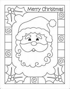 card templates coloring stuffed animal sewing patterns squishy designskids