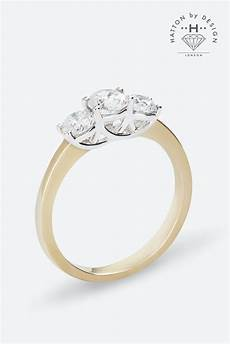 awesome design your own engagement ring setting matvuk com