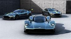 Aston Martin Amr La Branche Sportive Annonces