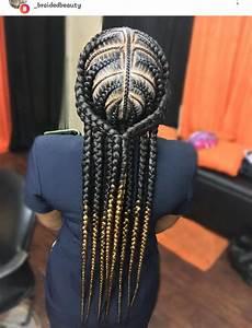 Black Braided Hairstyles With Weave creativity always winning braids