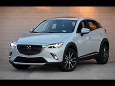 Mazda Cx3 2017 - 2017 mazda cx 3 review and road test