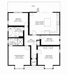 hedgehog house plans floorplan hedgehog house