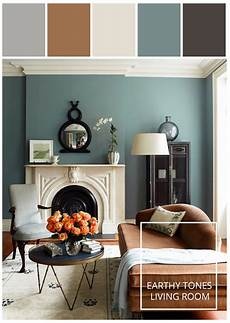 what s next upcoming trends in color combinations for interiors in 2019 paint colors for