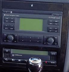 autoradio golf 4 autoradio gps dvd volkswagen golf 4 autoradio polo lupo