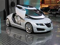 Saab Aero X Concept Wallpapers saab aero x concept car hd wallpapers high definition