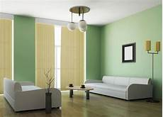wshg net blog making interior paint choices you can live with at home featured april 22
