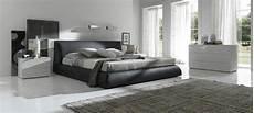 orientation du lit orientation du lit nos recommandations bien dormir