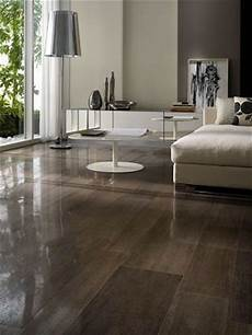 fliesen flur modern porcelain wood tile 171 porcelain tile that looks like wood