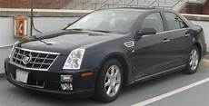 how to fix cars 2009 cadillac sts on board diagnostic system file 2008 2009 cadillac sts jpg wikipedia