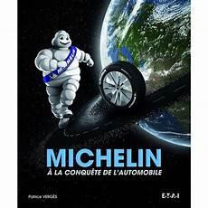 livre michelin 192 la conqu 202 te de l automobile ref 24622