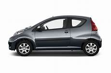 107 gebrauchtwagen neuwagen kaufen verkaufen auto de