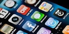 vendre mon mobile comment vendre application mobile iphone ou android