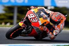 Motogp Marc Marquez Wins Sensational Australian Gp News