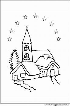 Gratis Malvorlagen Weihnachten Sterne Malvorlagen Weihnachten Kostenlos Sterne Ausmalbilder