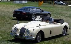 1959 jaguar xk150 1959 jaguar xk150 image