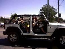 2019 jeep 3rd row tire rack el paso tx 2018 2019 2020 ford