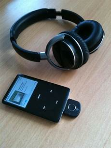best headphones for ipod 8 best my ipod accessories images on ipod