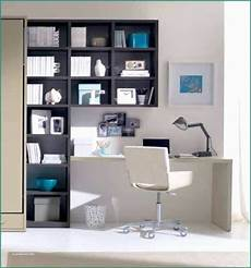 libreria con scrivania integrata libreria con scrivania integrata e scrivanie piccole