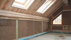 prix isolation sous toiture l isolation sous toiture en 5 points tout sur les prix