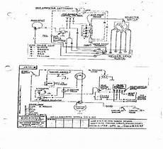 lincoln welder repair manual trackssky