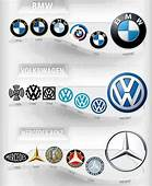 19 Best Car Logos Images On Pinterest