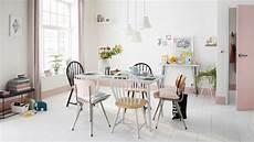 refaire appartement pas cher idee decoration interieur pas cher