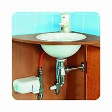 chauffe eau dafi mini chauffe eau monophas 233 3 7 kw dafi 230 v avec un
