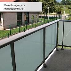 garde corps aluminium prix alu panorama garde corps aluminium pour balcon