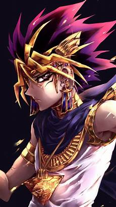 yu gi oh wallpapers wallpaper cave