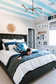 two boys bedroom ideas for small big boy bedroom ideas home decor curls and