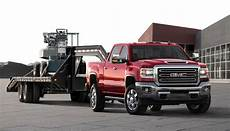 2020 gmc 3500 release date 2020 gmc 3500 dually manual transmission electric