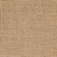 tissu toile de jute pour broderie punch needle