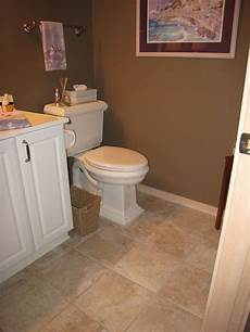 17 best images about bathroom ideas pinterest traditional bathroom walls and brown