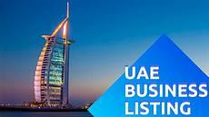 dubai company search dubai business listing sites list 2020 uae business directory list