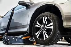 auto verkaufen ohne tüv auto ohne t 220 v verkaufen jetztautoverkaufen de