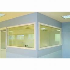 aluminium vitrage ch 226 ssis fixe vitr 233 affleurant en aluminium cleandow